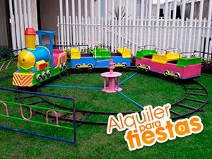 Renta Y Alquiler De Juegos Mecanicos Alquiler Para Fiestas